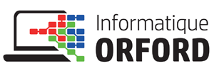 Informatique Orford