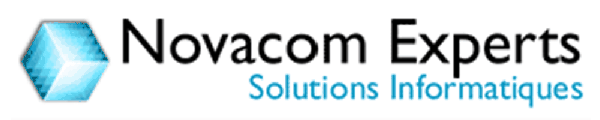 Novacom Experts Solutions TI
