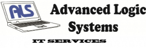 Advanced Logic Systems