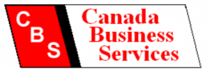 Canada Business Services