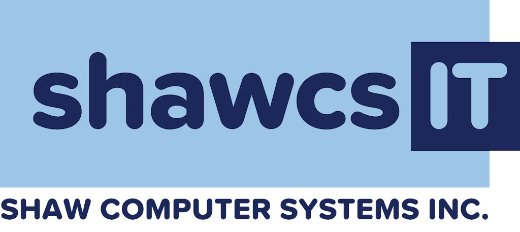 Shaw Computer Systems Inc