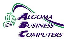 Algoma Business Computers