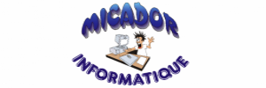 Micador Informatique Inc