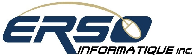 ERSO Informatique inc.