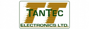 Tantec Electronics Ltd