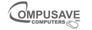 Compusave Computers Inc