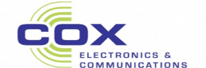 Cox Electronics & Communication