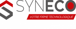 Syneco Solutions