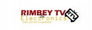 Rimbey TV & Electronics (802304 Alberta Ltd)