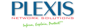 Plexis Limited