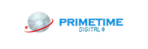 PrimeTime Digital (Prime Computers Inc)