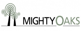 Mighty Oaks Wireless Solutions Inc