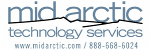 Mid Arctic Technology Services