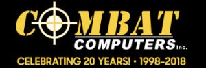 Combat Computers Inc