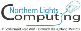 Northern Lights Computing