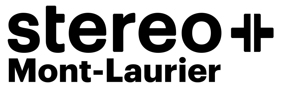 Stereo-Plus Mont-Laurier (GLC Audio Video (2957-0454 Quebec Inc))