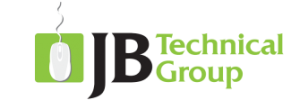 JB Technical Group (Trail Island Technical Group)