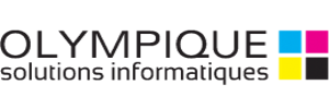 Olympique Solutions Informatiques